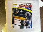 Champions League 2014 - 2015