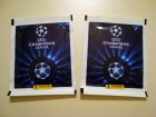 Champions league puna kesica 2013 2014