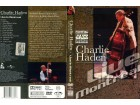 Charlie Haden And The Liberation Music Orch.Live DVD
