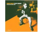 Charlie Hunter - Steady Groovin