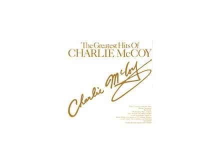 Charlie McCoy - Charlie McCoy`s Greatest Hits