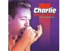 Charlie Musselwhite - Best Of The Vanguard Years NOVO