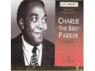 Charlie `The Bird` Parker – Portrait 10CD Golden Edit.