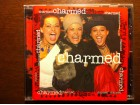 Charmed - CHARMED