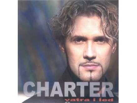 Charter (3) - Vatra I Led