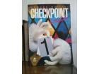 Checkpoint English 1 - Norman Whitney (OXFORD) RETKO!
