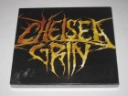Chelsea Grin ‎– Desolation Of Eden (CD), USA