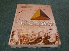 Chemistry the central science 2nd edition