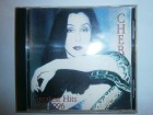 Cher - Greatest hits 1965-1996