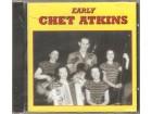 Chet Atkins – Early Chet Atkins