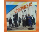 Chicago (2) ‎– Chicago 18, LP