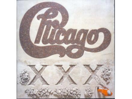 Chicago (2) - Chicago XXX