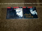 Chick Corea - The best of Chick Corea , ORIGINAL