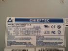 Chieftec GPS-350EB-101A 350W