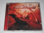 Children Of Bodom – Hate Crew Deathroll (CD)