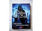 Children of Bodom -Saga o mračnim dubinama jezera Bodom