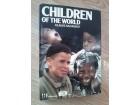 Children of the World, Claude Sauvageot