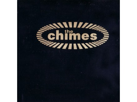 Chimes, The - The Chimes
