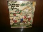 Chinese Popular Prints (na engleskom)
