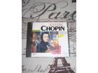 Chopin - Scherzos Nr. 1-2 Nocturnes - Etudes