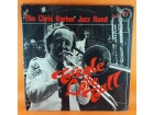 Chris Barber Jazz And Blues Band* ‎– Creole Love 2 x LP