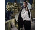 Chris Brown (4) - Exclusive