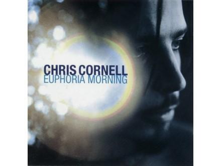 Chris Cornell - Euphoria Morning