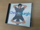 Chris De Burgh - This way up (1994)