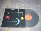 Chris Rea ‎– Wired To The Moon LP