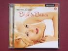 Christina Aguilera - BACK TO BASICS   2CD   2006