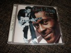 Chuck Berry – All The Very Best