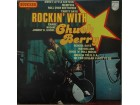 Chuck Berry ‎– Rockin` With Chuck Berry