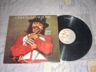 Chuck Mangione ‎– Feels So Good LP