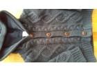 C&A jaknica/dzemper br.80