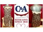 C&A kao nova spavaćica negliže