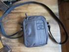 C&A torbica za preko ramena