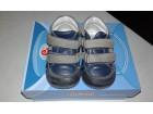 Ciciban cipele za prohodavanje