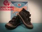 Ciciban cipelice broj 21