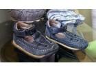 Ciciban letnje cipelice