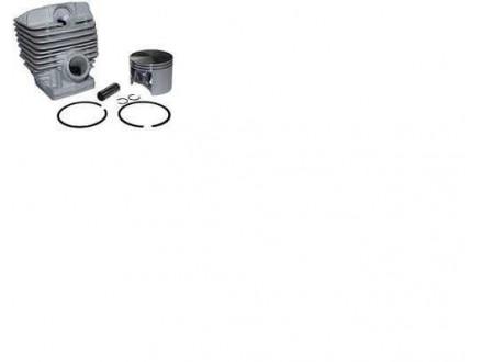 Cilindar sa klipom za Stihl 064 i Stihl MS640 , 52mm ,