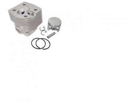 Cilindar sa klipom za trimer Stihl FS 550 , 46mm , Tajv