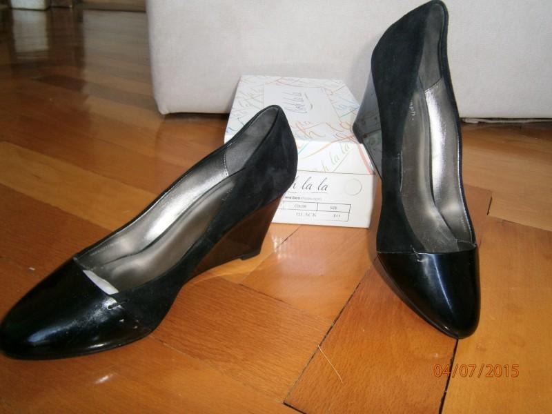 Cipela Zenska