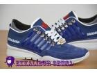 Cipele 100% Prirodna Koža - ŠIFRA D10