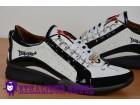 Cipele 100% Prirodna Koža - ŠIFRA D14