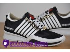Cipele 100% Prirodna Koža - ŠIFRA D16