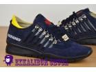 Cipele 100% Prirodna Koža - ŠIFRA D18