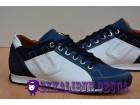 Cipele 100% Prirodna Koža - ŠIFRA Q10