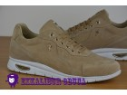 Cipele 100% Prirodna Koža - ŠIFRA Q27 - Krem