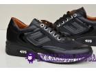Cipele 100% Prirodna Koža - ŠIFRA Q30