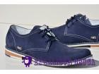 Cipele 100% Prirodna Koža - ŠIFRA Q38